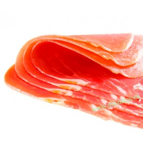 LONCH.JAMON SERRANO HEMBRA 500GR. MAP